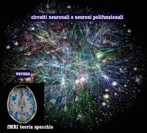 rete neuronale